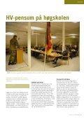 Utgave 1 - Heimevernet - Forsvaret - Page 7