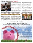 GIS Newsletter - Glenwood Intermediate School - Page 2
