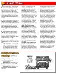 GIS Newsletter - Glenwood Intermediate School - Page 3