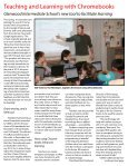 GIS Newsletter - Glenwood Intermediate School - Page 4