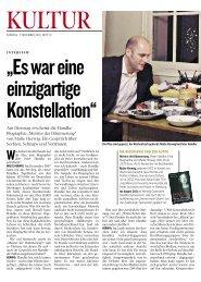 Download als pdf - Malte Herwig