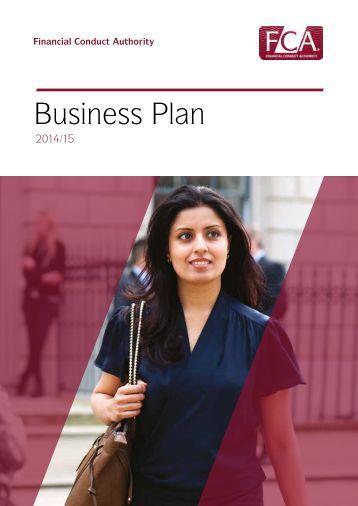 business-plan-2014-2015