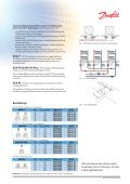 MTY 1186-06.pdf - Danfoss Värme - Page 2