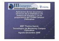 Documento (pdf) - Tecnológico de Monterrey