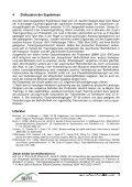 Zur Entwicklung der psychischen Befindlichkeit von Probanden ... - Seite 4