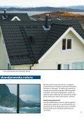 Isola Powertekk - Page 3