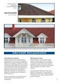 Isola Powertekk - Page 5