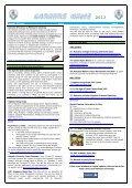 BSSC 2013 - Bendigo Senior Secondary College - Page 2