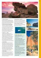 Australien entdecken - Seite 3