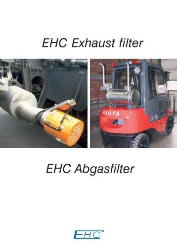 EHC-Broschüre - indatamo.com