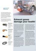 EHC-Broschüre - indatamo.com - Page 2