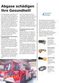 EHC-Broschüre - indatamo.com - Page 3