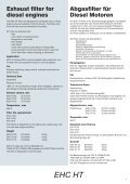 EHC-Broschüre - indatamo.com - Page 4