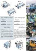 EHC-Broschüre - indatamo.com - Page 5