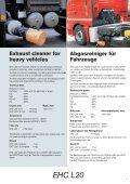 EHC-Broschüre - indatamo.com - Page 6