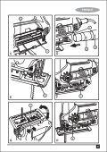 KS900E KS900EL - Black & Decker - Page 3