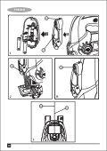 KS900E KS900EL - Black & Decker - Page 4