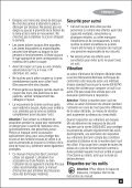 KS900E KS900EL - Black & Decker - Page 7