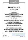 uwzględnia zmiany - Księgarnia Internetowa profinfo.pl - Page 2