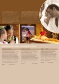 ACTIVE, BEAUTY & WELLNESS - Active Hotel Olympic - Page 3