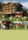 ACTIVE, BEAUTY & WELLNESS - Active Hotel Olympic - Page 4