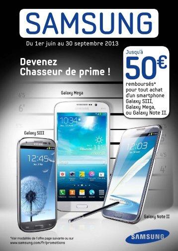 Samsung - Fnac