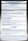 Samsung - Fnac - Page 2