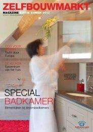 ZBM Magazine (low res).pdf - Prezly