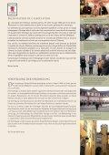 (LE MONT-SAINT-JEAN) / BURG  JOHANNISBERG - Seite 5