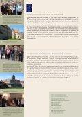 (LE MONT-SAINT-JEAN) / BURG  JOHANNISBERG - Seite 6