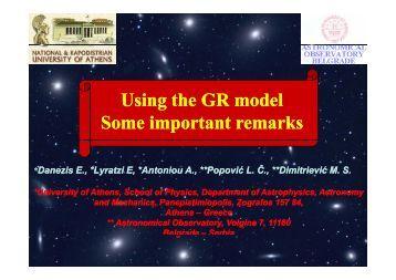Gravity Ventilators Models Fgi Fgr Grs Wih Wrh Greenheck