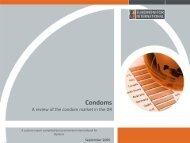 EUROMONITOR REPORT.pdf - PANCAP- Pan Caribbean ...