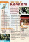 MADAGASCAR - Jenman African Safaris - Page 2