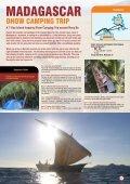 MADAGASCAR - Jenman African Safaris - Page 3