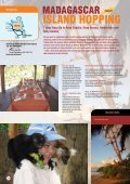 MADAGASCAR - Jenman African Safaris - Page 4