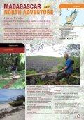 MADAGASCAR - Jenman African Safaris - Page 5