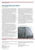 Snelkoerier - Jan Snel - Page 2