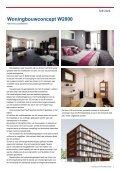Snelkoerier - Jan Snel - Page 3