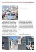 Snelkoerier - Jan Snel - Page 5