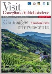 visit_conegliano_valdobbiadene_2014