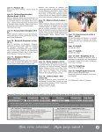 Vacances Sinorama - Page 2
