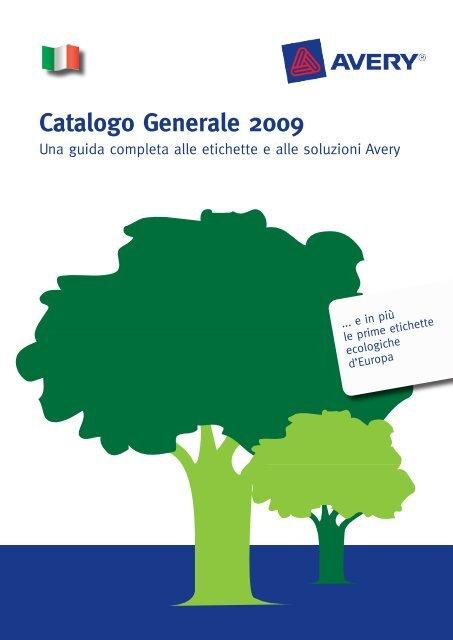 Etichette per spedizione 1 Avery L7168//–/100/parcella Etichette Per stampante Laser, 199,6/x 143,5/mm, 2/etichette per foglio A4, 100/fogli