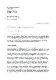 brief-artikel-12-procedure-mo-nov-23-2013-hoofd