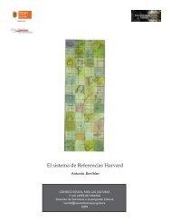El_sistema_de_referencias_Harvard