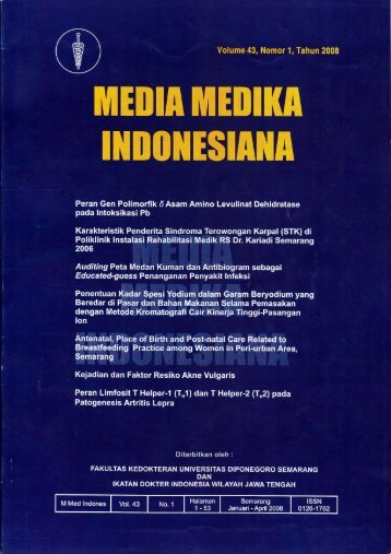 Download (6Mb) - ePrints Sriwijaya University