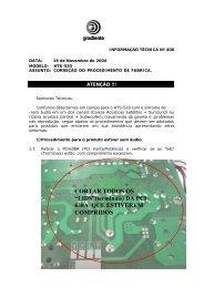 464 HTS-520 CORREÇÂO DO PROCEDIMENTO DE FABRICA.pdf