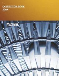 - COLLECTION BOOK 2009 - EuroART