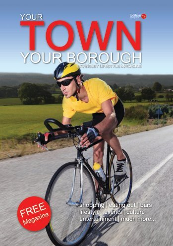your-town-spring-2014