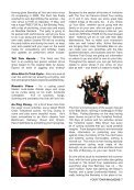 your-town-spring-2014 - Page 7