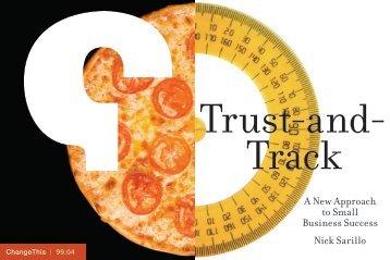 99.04.TrustTrack